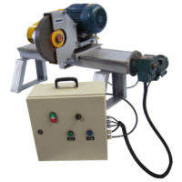 Retífica Automática - Lasil Equipamentos para Cerâmica